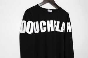 Image of Doucheland Long Sleeve