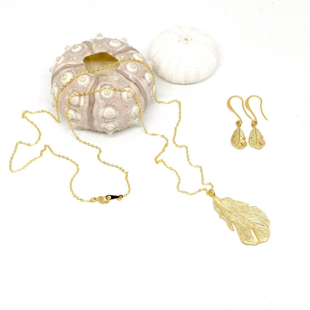 Image of INDIE earrings