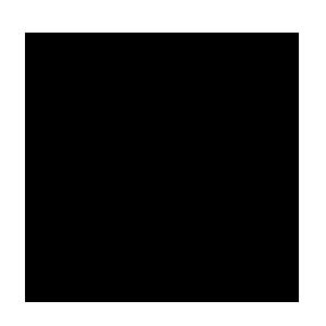 Image of OPTION FOR SIDEMOUNTED LICENSEPLATES