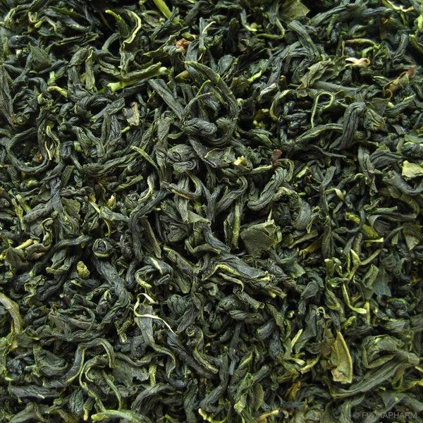 Image of Bio Korea Joongjak  ( DE-ÖKO-037 )