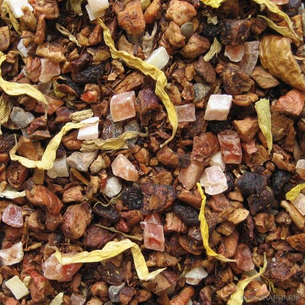 Image of Gelber Pfirsich magenmild