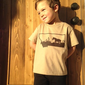 Image of New! Kids Yucca
