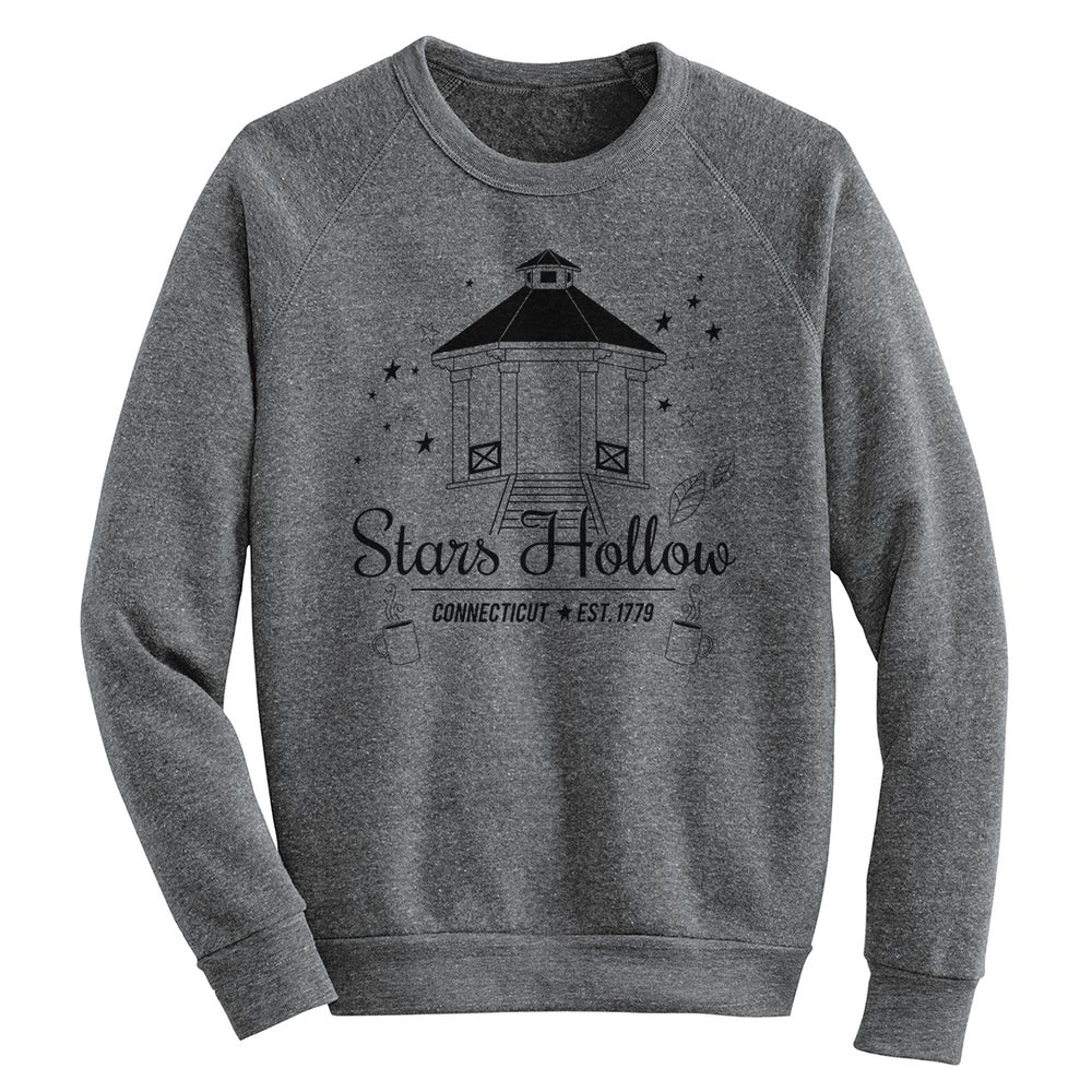 Image of Stars Hollow Sweatshirt