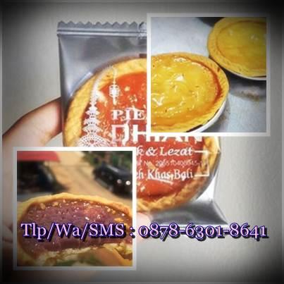 Image of Pie Susu Dhian Bali Murah