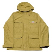 Image of Kasson Jacket Tan