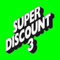 Image of Vinyl LP   Super Discount 3