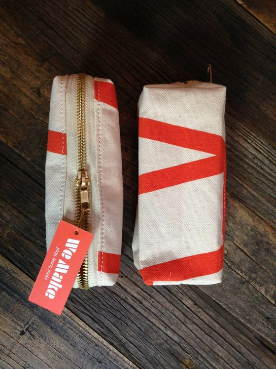 Image of WeMake Pencil Case