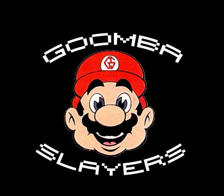 Image of Goomba Slayers