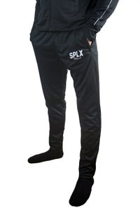 Image of New Tracksuit Sweatpants