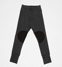 Image of Papu, MIN Shale patch -leggings (32€) -30%