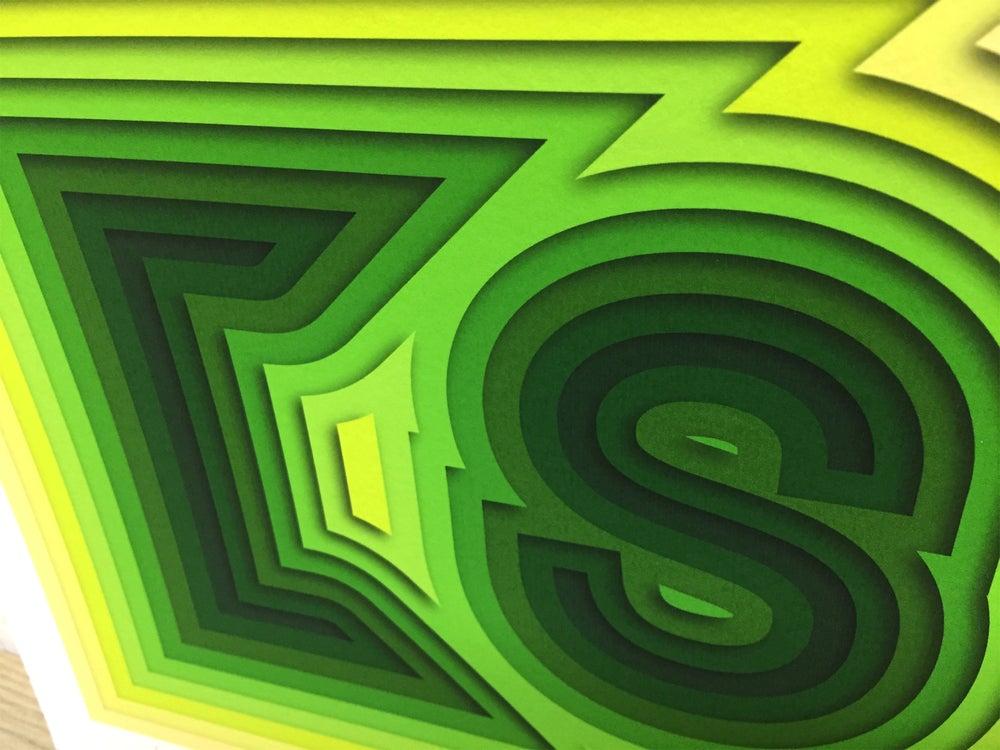 Image of [SHF]