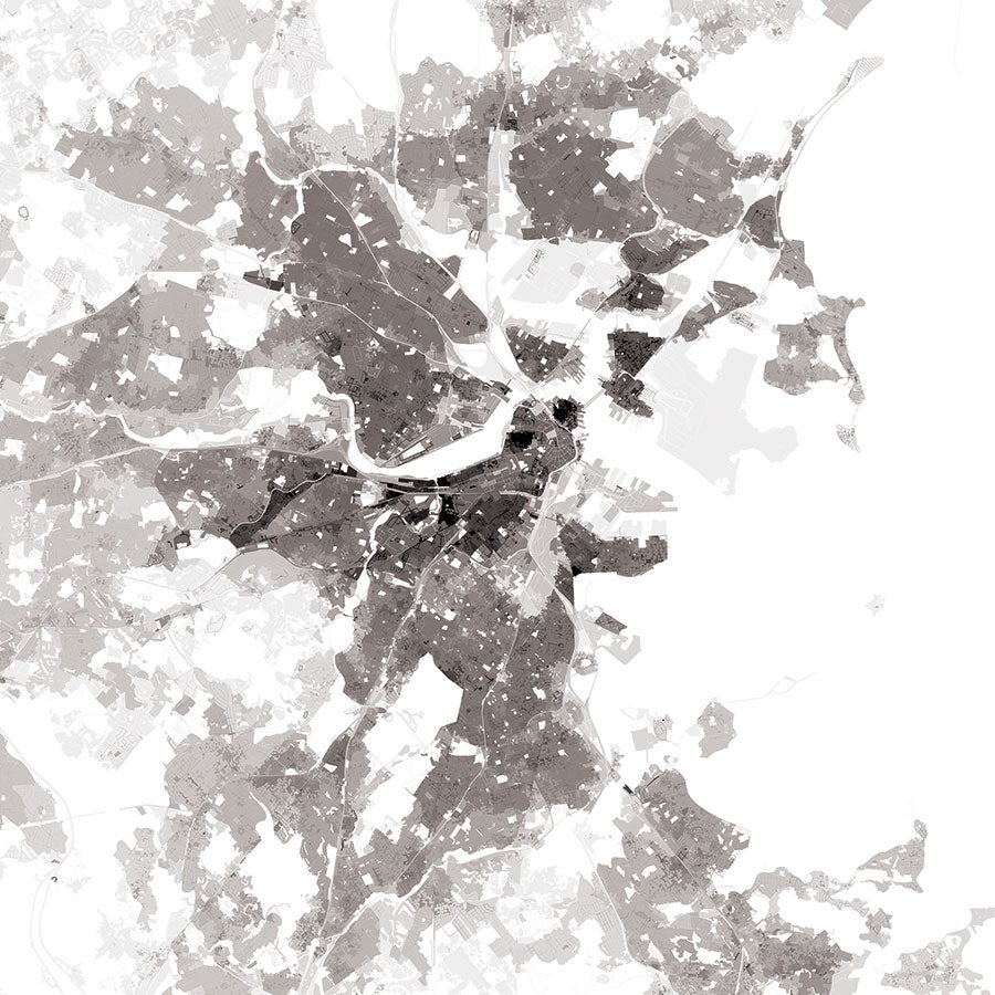 Image of Density