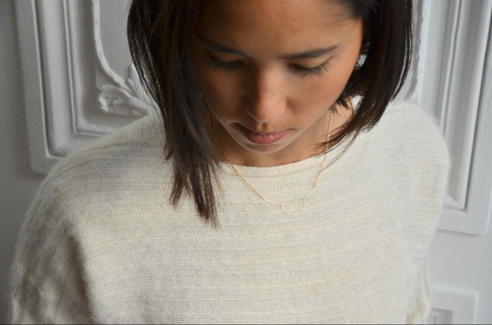 Image of Collier Elena