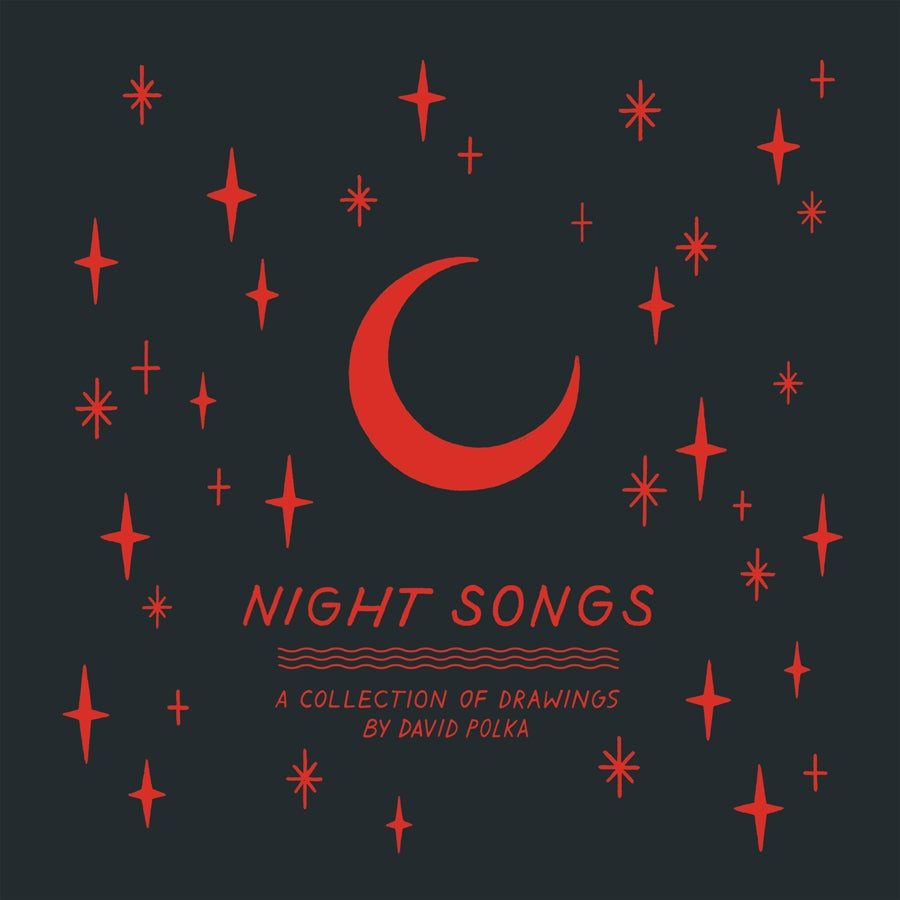 Image of Night Songs Vol. 1
