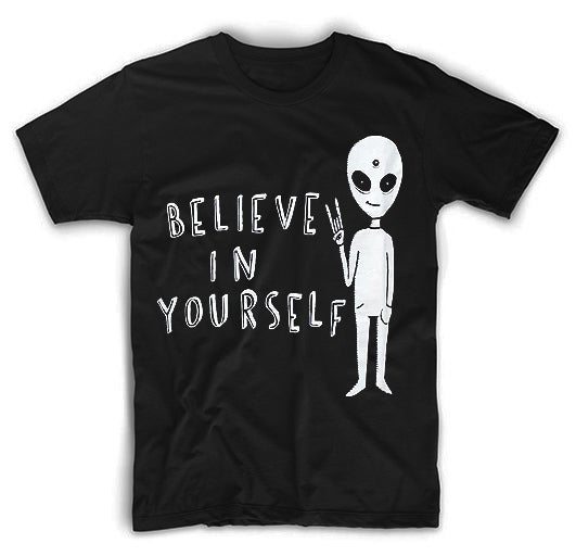 Image of Believe In Yourself