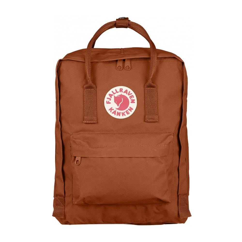 Image of Fjallraven Kanken - Brick