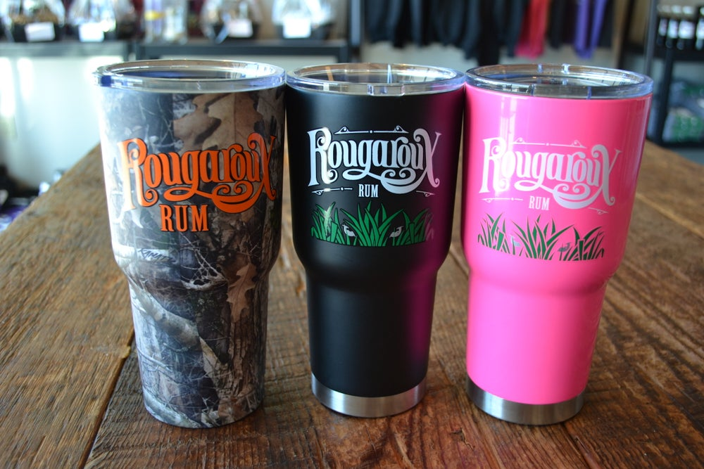 Image of RTIC 30 oz Tumblers