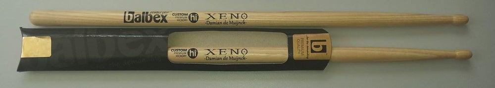 Image of Balbex DDM Signature sticks