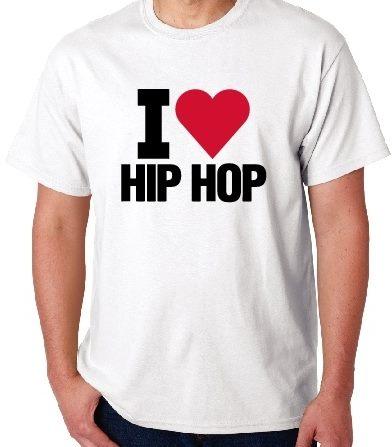 Image of Limited Edition @sixteenbarsclothing T-shirt