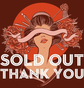 Image of SOLD OUT GoodSon brand T shirts 4 designs 15€ each