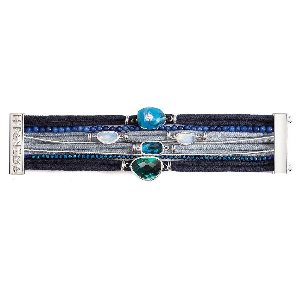 Bracelet Abyss - HIPANEMA