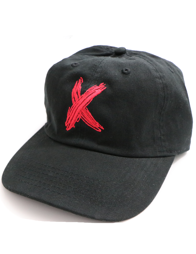Image of eXtra Dad Hat