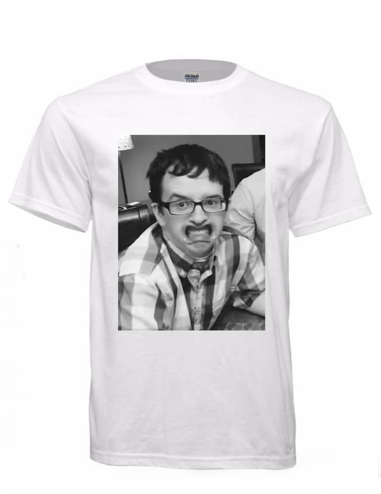 Image of Bludgeon T-Shirt