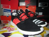 "adidas Pure Boost ZG PK ""Livestock"" *PRE-OWNED* - SIZE11ONLY - BY 23PENNY"