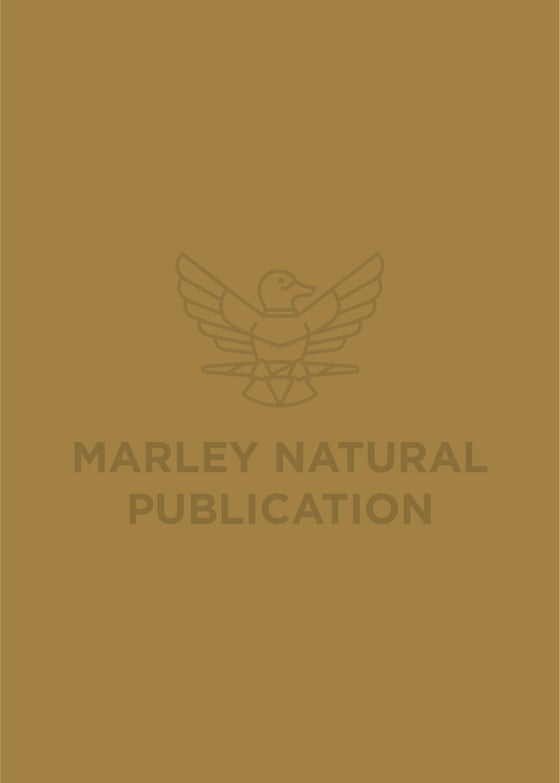 Image of Marley Natural Publication