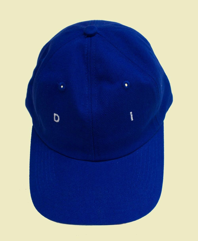 Image of di hat