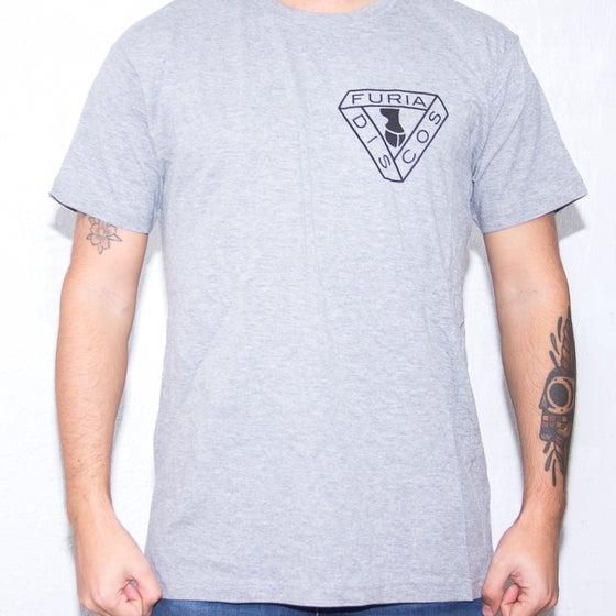 Image of Camiseta FURIA