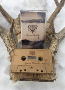 Image of 062 - Wild's Reprisal - Against Leviathan