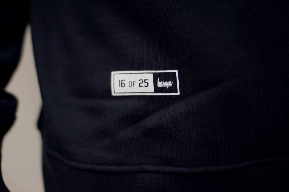 "Image of ""Clique"" Sweater"