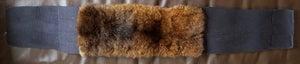 Image of Mahe's Possum back belt