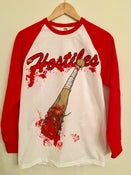 Image of Lucille Baseball Tee