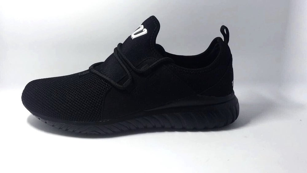 Image of Tiki WaveRunner II(Triple Black)