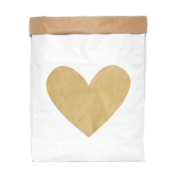 Image of Be - Nized Corazón Mini - Heart Mini