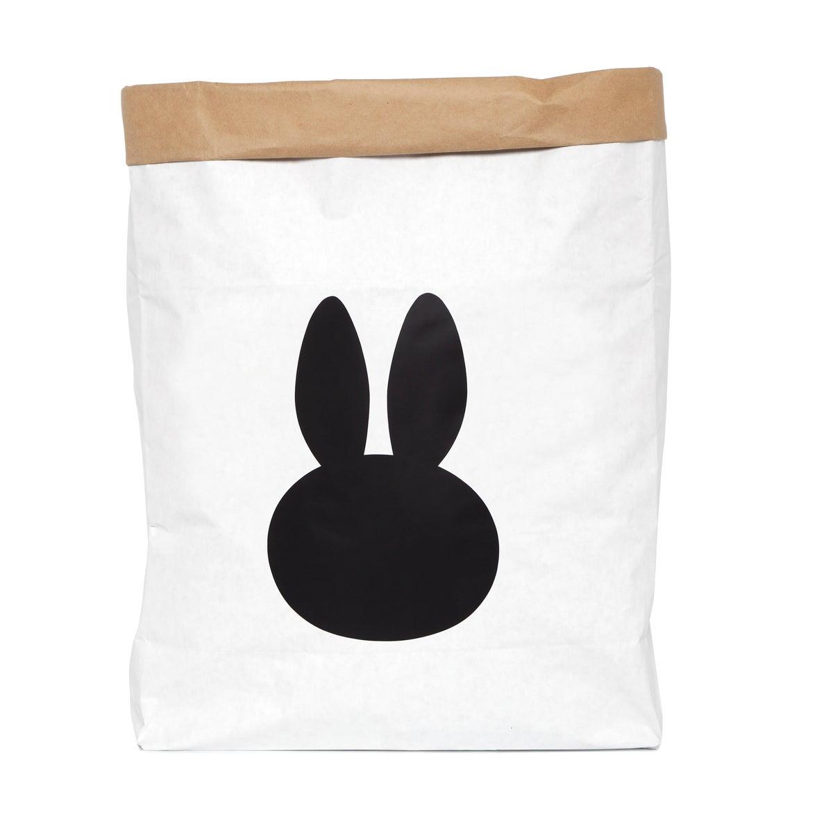 Image of Be - Nized Bunny Mini