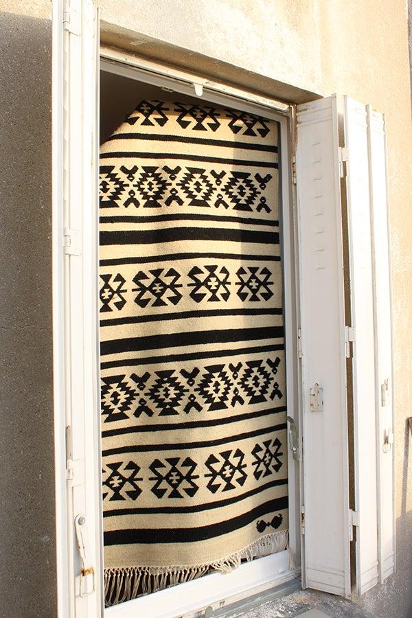 Image of Jeravna Kilim rug