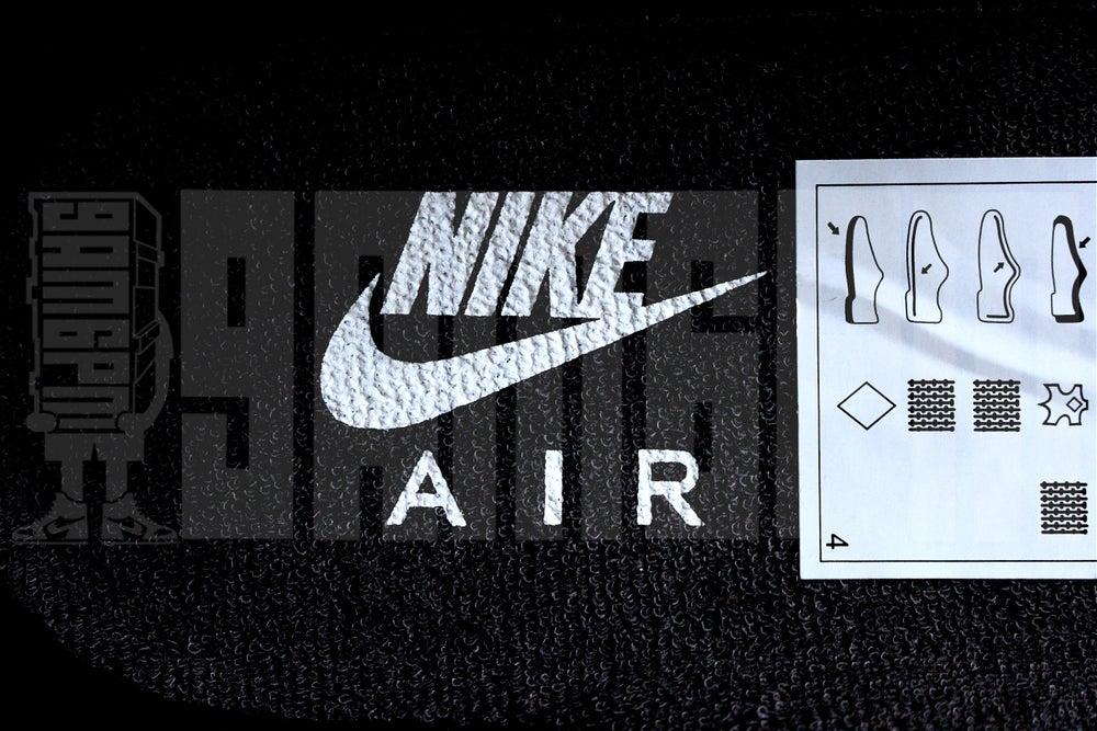 """Image of Nike AIR JORDAN 11 RETRO """"SPACEJAM 2016"""""""