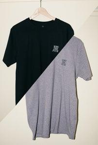 Image of Shirt - Black or Grey