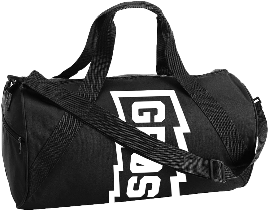 Image of Perfect-Sized Duffel