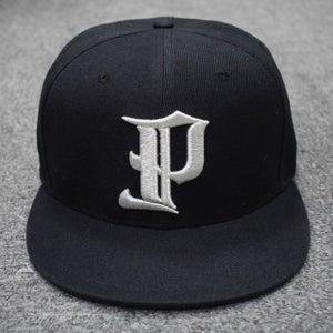 Image of Paradise Hat Snapback
