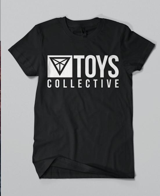 Image of Signature T-Shirt - Black