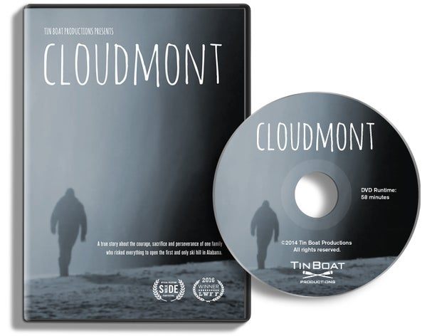 Image of Cloudmont