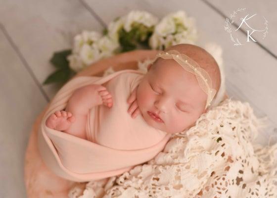 Image of Angelic