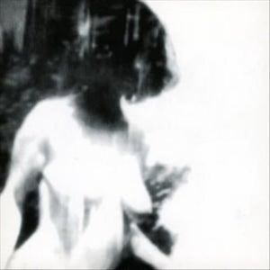 Image of The Tailors - Wakey Wakey CD Album - TACD001