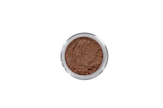 Image of Queen Eyeshadow/Highlight