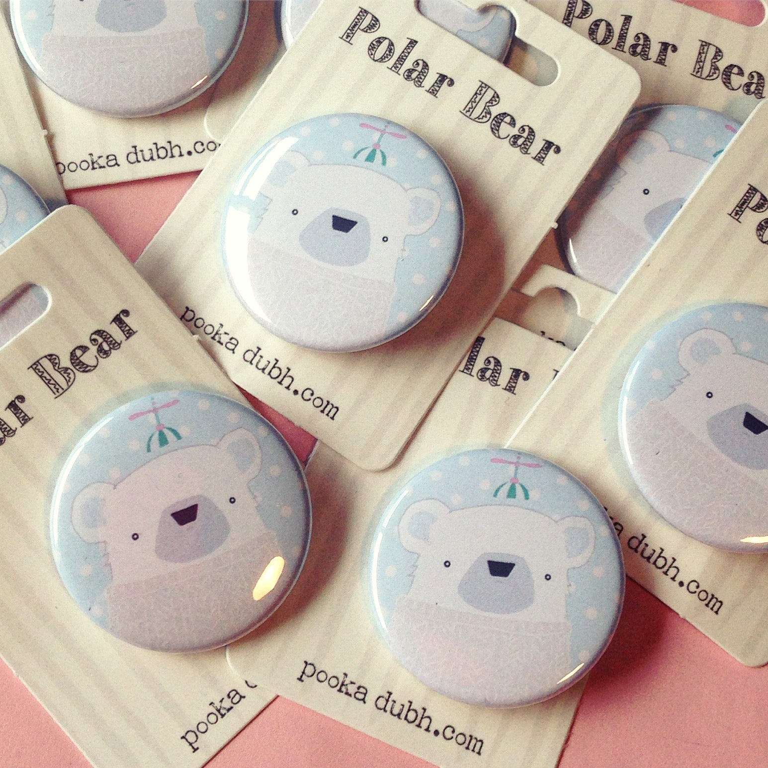 pooka dubh u2014 pooka products