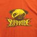 Image of Pug Shirt